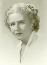 Emanie Nahm Sachs