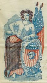 William J. Green's Union letterhead