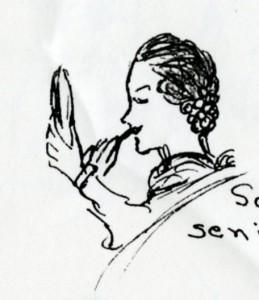 Jeanetta Bunch
