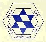 KHQS Logo