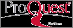 ProQuest1