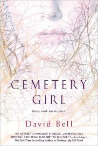 cemetery-girl