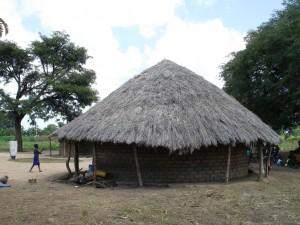 Uganda 1209 113a