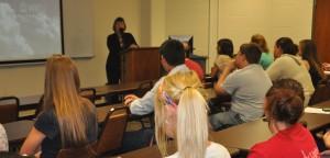 student asst orientation1-001
