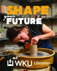LibraryCampaign_Pottery190x240