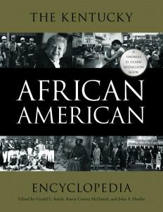 Kentucky African American Encyclopedia