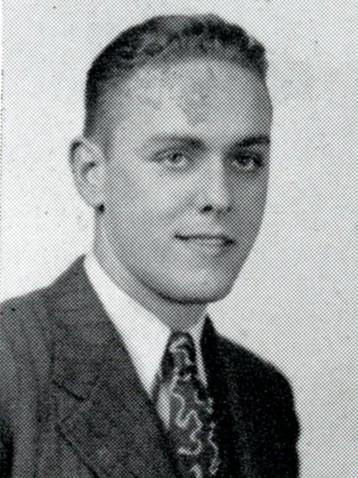 G.G. Craig, Jr.