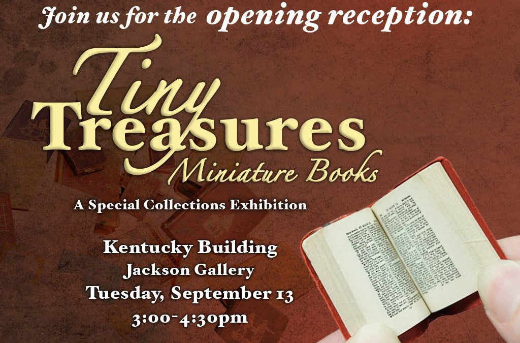 TinyTreasures_opening_digital