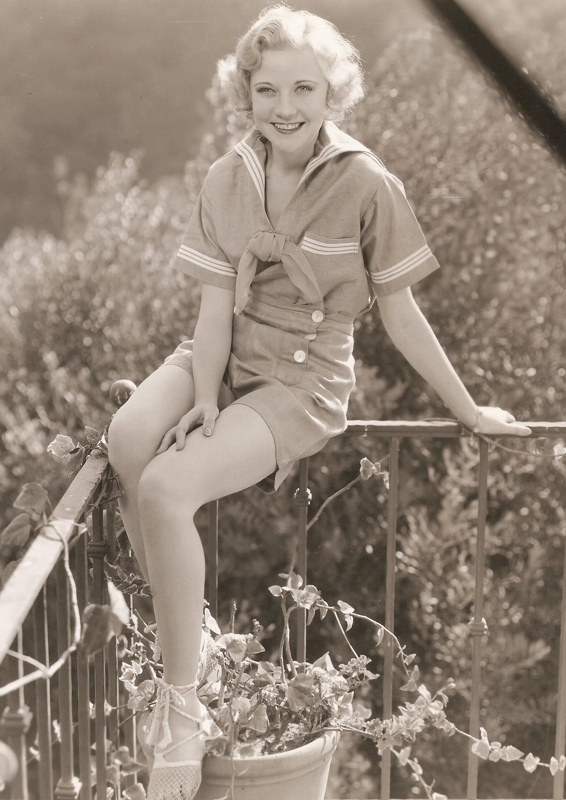 Merkel Photo (MGM)