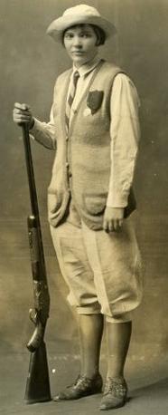 George Anna Hobson