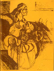 1969 Cover