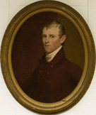 Joseph W. Hawkins