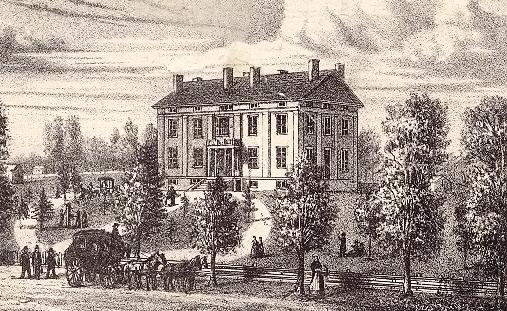 Bethel College (Russellville)