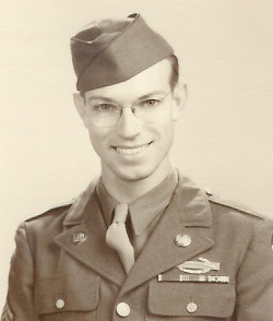Dee Carl Perguson, Jr.