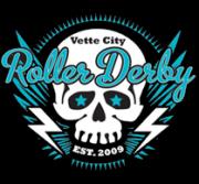 Vette City Roller Derby