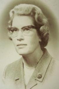 Sara Tyler