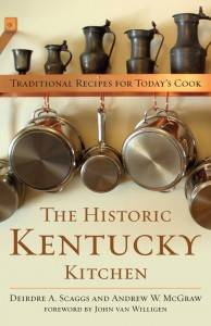Historic Kentucky Kitchen_final.indd