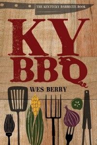 the_kentucky_barbecue_book_by_wes_berry_0-250x375