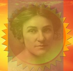 Martha Potter
