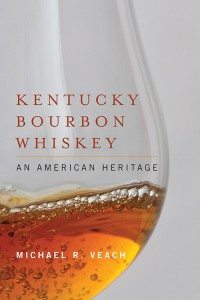 ky_bourbon_whiskey_final.indd