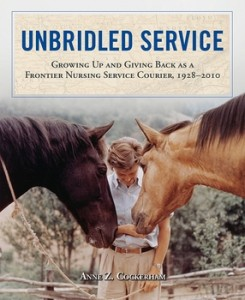 Unbridled Service