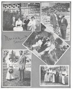1915 Vista