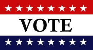 votegraphic