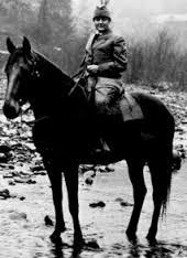 MaryBreckinridgeonhorseback