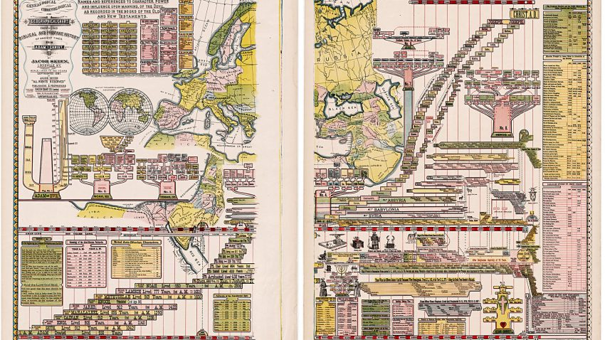 BRM2482-Skeen-Geographical-Chart-1887_lowres-3000x1921