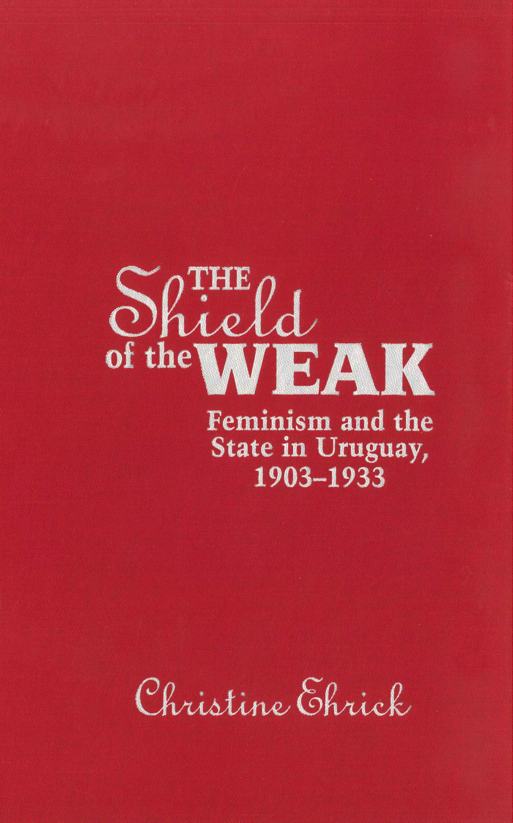 ehrick_shield of the weak