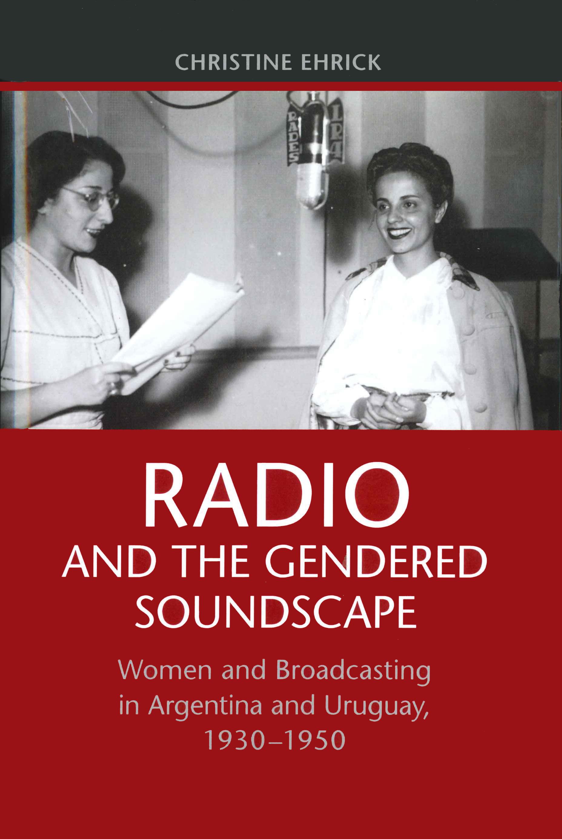 radioandthegenderedsoundscape