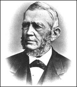 John G. Jackson