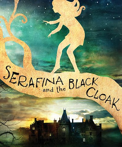 serafina-and-the-black-cloakjpeg