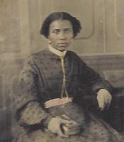 Sophia, 1874